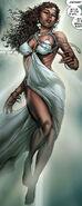 Zephyr-Marvel-Comics-Elementals-b