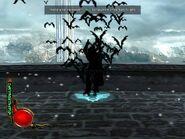 Bat kain (defiance)