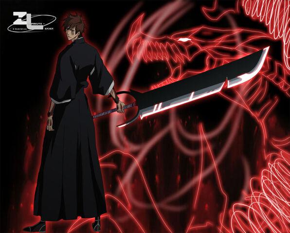 File:Death cloaked in crimson wind by zanpakuto leader-d583i4o.jpg