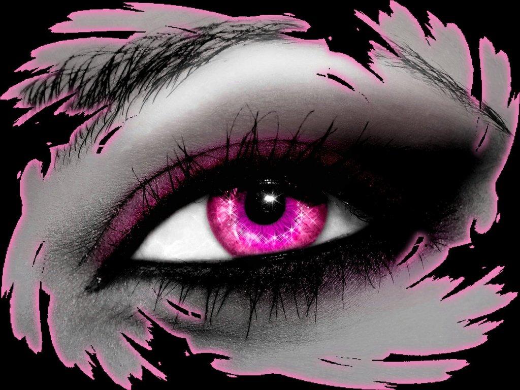 The_pink.jpg