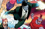 En Sabah Nur (Evan Sabahnur) (Earth-616) from Wolverine and the X-Men Vol 1 40 001
