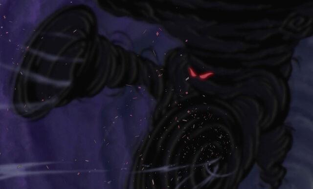File:Hercules Stratos.jpg