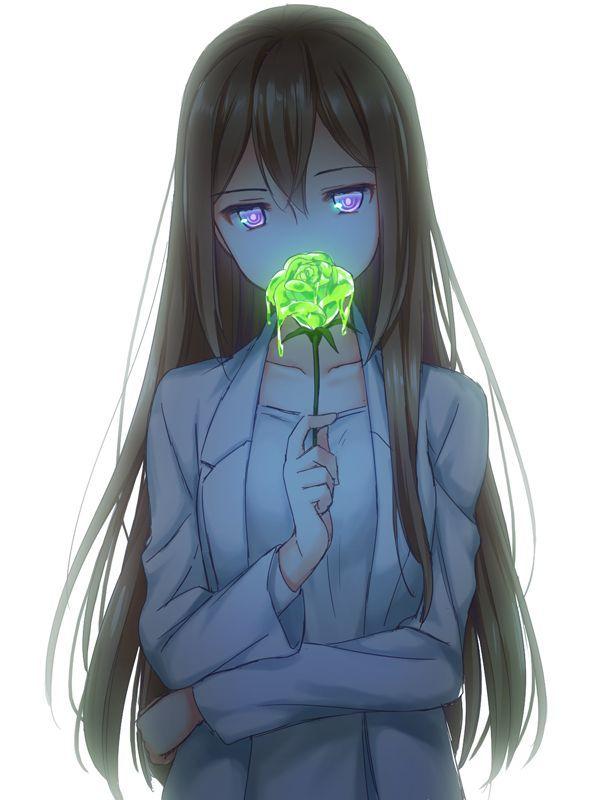 Da14f7c9b98bc6eebbdd88f96f8f3b5d Tumblr Anime Art