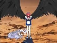 Devil Kurumi