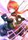 Holokami/Character Sheet: Melody Brook