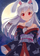 Holokami/Character Sheet: Moukuni