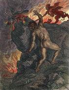 Sisyphus-rolling-stone-granger