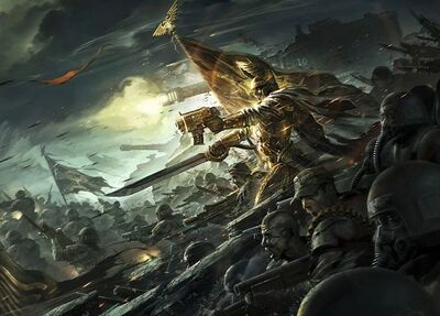Battleworld 2