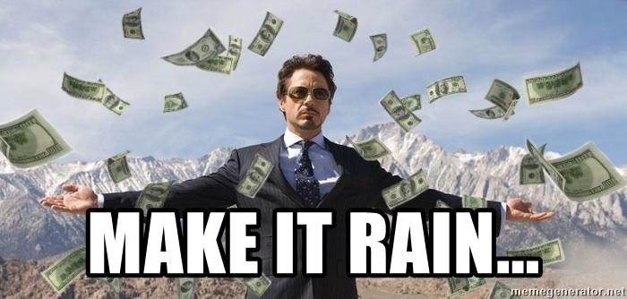 Tmp 1530-biz-niz-man-make-it-rain-meme294986546