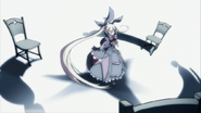 1000px-Opening (Continuum Shift, Story Mode Illustration, 1)