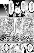 Aiz Swordsmanship