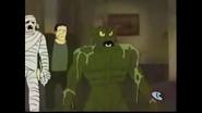 Gillman (Scooby-Doo)