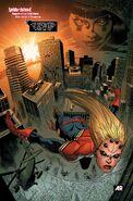 Ms Marvel Spider