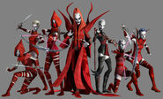 NightsisterLineup-TCW