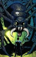 The Other (Multiverse) Amazing Spider-Man Vol 1 527 0001