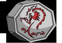 File:Dragon Talisman.png