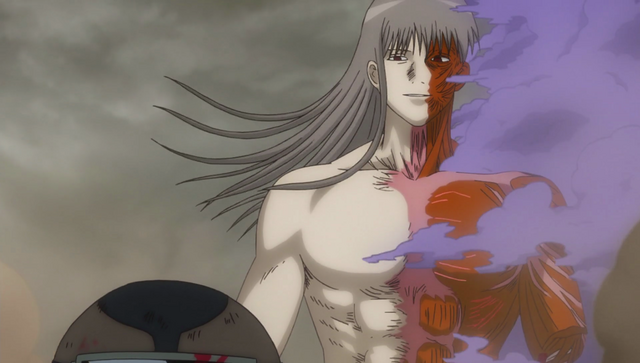 File:Utsuro's Immortality.png