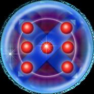 X-Antibody (Digimon)