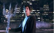 Percy-Jackson-and-The-Olympians-Percy-Holds-Poseidons-Trident-4-2-10-kc