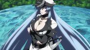 Esdeath (Akame Ga Kill!) 1