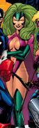 Lorna Dane (Earth-3931) from Exiles Vol 1 31 0001