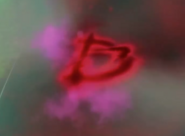 Majin Emblem