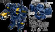 SC2 Units 12