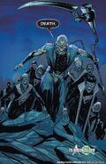 Nekron ghouls