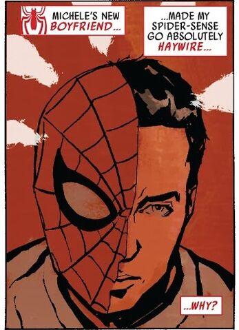 File:Spider-Sense.jpeg