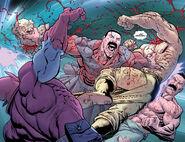 Thargg (Image Comics) 006