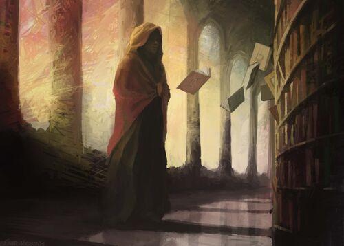BooksShelved