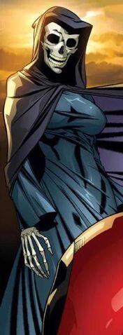 File:Death (Cosmic Entity) from Deadpool Vol 2 50.JPG