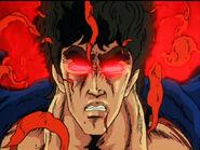 Kenshiro-gets-angry