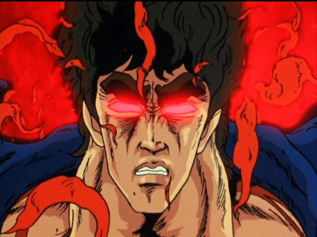 File:Kenshiro-gets-angry.jpg