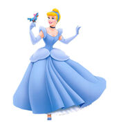 Cinderella-Blue-Dress-3