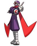Mmbn5-shadowman-exe