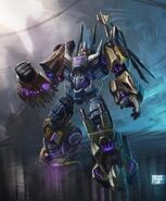 Transformers-fall-of-cybertron-bruticus-concept-art scaled 800