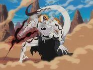 Hollow Ichigo2