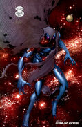 Oblivion (Earth-616) from Guardians of the Galaxy Vol 2 12 001
