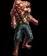 Dead Island Series Suicider