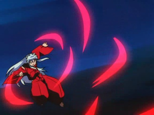 File:InuYasha Blades of Blood.jpg