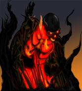 Hexxus-final