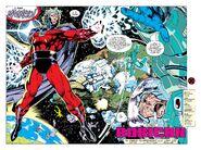 Magneto03