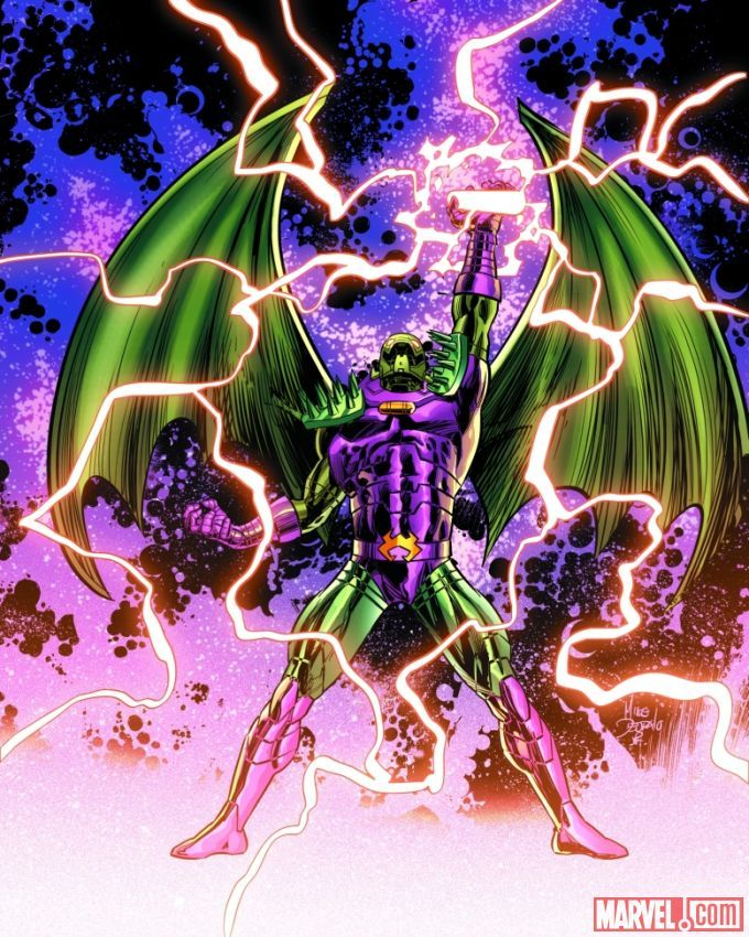 cosmic polearm construction superpower wiki fandom