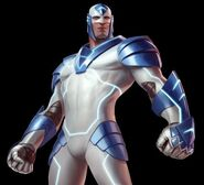 Defender1-champ-online-415