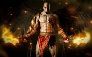 God-of-War-God-of-War-Wallpaper-Widescreen-1-