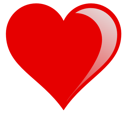 Image heart of loveg superpower wiki fandom powered by wikia fileheart of loveg thecheapjerseys Image collections
