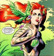 Poison Ivy 0035