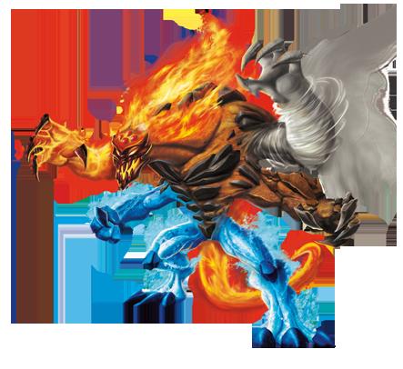 File:Ultimate Elementor Max Steel.png