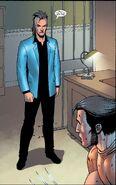 Wolverine - Origins 013-010